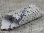 1-48-Flexible-segment-pavers-H-type-8pcs-
