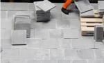 1-48-Plates-50x50-dark-grey-140psc