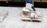 1-48-Plates-25x50-light-grey-260psc