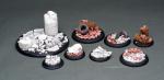 1-56-Juweelinis-assortment-box-base-10-diff-Items