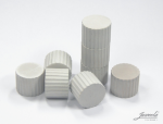 1-56-Columns-middle-parts-6pcs-