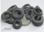 28mm-Old-tyres-large-120g
