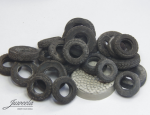 28mm-old-tyres-medium-90g