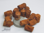 28mm-Old-drums-rusty-large-10x