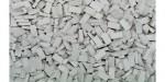 1-72-Bricks-light-grey-2000psc-ceramic