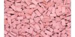 1-72-Bricks-light-red-2000psc-ceramic