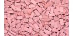 1-72-Bricks-light-red-2000psc-ceramic