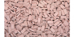 1-72-Bricks-medium-red-2000psc-ceramic
