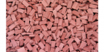 1-72-Bricks-dark-red-2000psc-ceramic