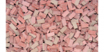 1-72-Bricks-red-mix-2000psc-ceramic
