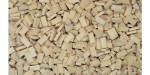 1-72-Bricks-medium-beige-2000psc-ceramic