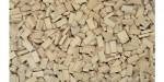1-72-Bricks-medium-beige-2000psc-ceramic