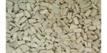 1-72-Bricks-dark-beige-2000psc-ceramic