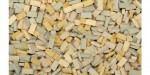 1-72-Bricks-beige-mix-2000psc-ceramic