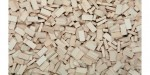 1-72-Bricks-light-terracotta-2000psc-ceramic