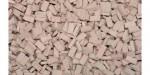 1-72-Bricks-medium-terracotta-2000psc-ceramic