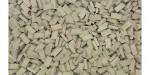 1-72-Bricks-dark-terracotta-2000psc-ceramic