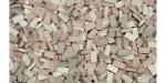 1-72-Bricks-mix-terracotta-2000psc-ceramic