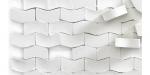 1-72-Pavement-type-w-light-grey-2000-psc-ceramic