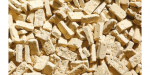 1-72-Clay-bricks-medium-beige-1000-pcs-