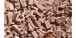 1-72-Clay-bricks-loam-color-beige-1000-pcs-ceramic