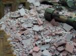 1-72-Debris-grey-brick-red-50G-ceramic