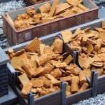 1-72-Scrap-metal-rusty-50gr