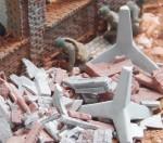 1-72-Concrete-hedgehog-AT-barrier-4psc