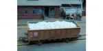 1-87-Brick-white-3000-psc-ceramic