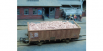 1-87-Brick-medium-red-3000-psc-ceramic