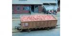 1-87-Brick-dark-red-3000-psc-ceramic