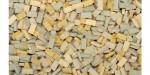 1-87-Brick-beige-mix-3000-psc-ceramic