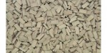 1-87-Brick-dark-terracotta-3000-psc-ceramic