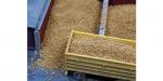 1-87-Potatoes-for-1x-load-PIKO-wagon-25-g
