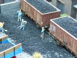 1-87-Egg-coal-25GR