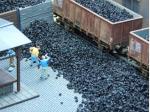1-87-Coal-20gr