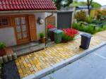 1-87-street-pavers-beige-mix-2000PSC-CERAMIC