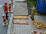 1-87-street-pavers-brick-RED-mix-2000psc-ceramic