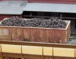 1-87-Coal-brown-black-20gr-uhli