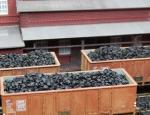 1-87-Coke-black-grey-20gr-Koks
