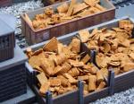 1-87-Metal-scrap-rusty-30gr-Kovovy-srot-rezavy