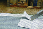 1-87-Flexible-segment-cobblestones-4segm-Flexibilni-dlazebni-kostky