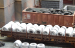 1-87-Rolls-of-wire-coils-Alu-30psc-Hlinikove-civky