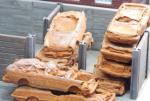 1-87-Scrap-cars-rusty-6psc-Autovraky-rezave-1