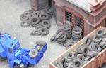 1-87-Old-tyres-truck-20gr-Stare-pneumatiky-nakladni-auta