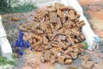 1-87-Industrial-scrap-rusty-30gr-Prumyslovy-odpad-rezavy