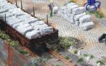 1-87-Scrap-bales-of-aluminium-30psc
