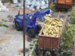1-87-industrial-scrap-of-brass-25gr