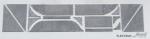 1-87-FLEXYWAY-old-town-cobblestone-street-add-on-1x