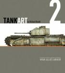 TANKART-Vol-2-WWII-Allied-Armor